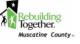 RTMCinc.Logo