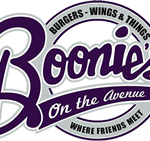 Boonies Logo