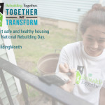 2016 Social_National_Rebuilding_Day